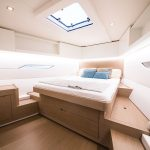 ELEVA YACHTS – The Fifty_ANMU0295