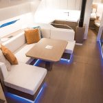 ELEVA YACHTS – The Fifty_ANMU0455