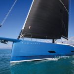 ELEVA YACHTS – The Fifty_ANMU9953