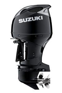 Suzuki_DF325A_ yacht barchemagazine