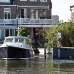 ONJ 920 barche yacht