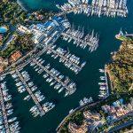approvato in porti turistici  via definitiva il registro telematico