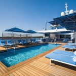 Benetti Seasense Yacht design Deck Beach Club (4)