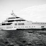 Benetti Seasense Navigation (14)
