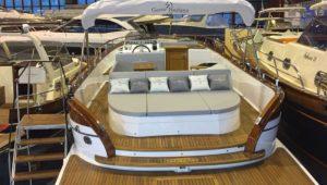 NanniT8V.370 Nautica Esposito 99
