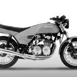 Benelli - 906