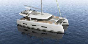 Fountaine Pajot acquisisce Dufour Yachts