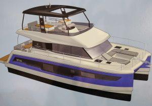 EuroSail Yacht