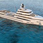 Spadolini - Rosetti Superyachts 85 supply vessel-4