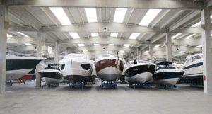 Verbella Boat Show 4