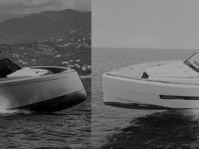 Hanse Yachts vs Cantiere del Pardo: Copyright o Copyleft?