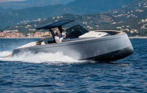 Hanse Yachts vs Cantiere del Pardo Confindustria Nautica