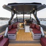 Evo Yachts 43 WA_details (18)