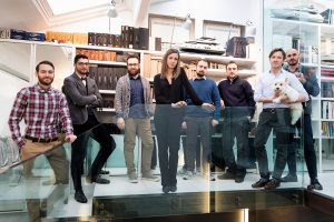 Enrico gobbi Team For Design 9