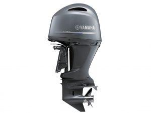 YAMAHA F175 C