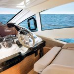Bénéteau Gran Turismo 50 SportFly
