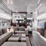 Pearl 80 _interiors (17)