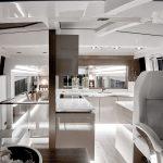 Pearl 80 _interiors (18)