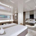 Pearl 80_interiors (2)
