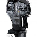 Suzuki DF350_Cutmodel_5