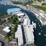 princess-yachts-international-newport-street-1