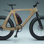Valerio Rivellini Render bike_4