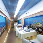 AYDS_ID_SubmarineMaldivesRestaurant_Salon1