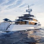 Benetti MY Seasense Navigation (15)-2