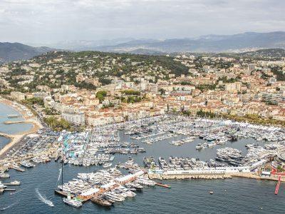 Cannes Yachting Festival 2018, ecco come è andata…