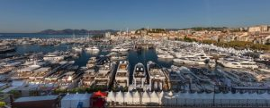 Cannes Yachting Festival 2018 b