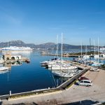 MARINA DI OLBIA YACHTING SERVICES  _3776