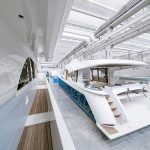 MONTE CARLO YACHTS _deck_01