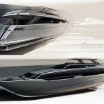 Sanlorenzo102 concept2