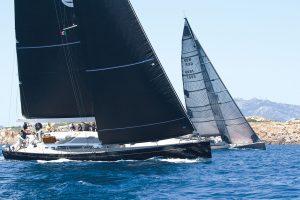 porto rotondo yacht club