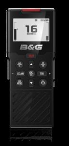 Navico Lowrance Link-9 VHF, Simrad RS40 VHF e B&G V60 VHF n
