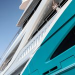∏Guillaume Plisson for Turquoise Yachts-5388 retouch