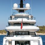 ∏Guillaume Plisson for Turquoise Yachts-8642 retouch