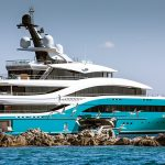 ∏Guillaume Plisson for Turquoise Yachts-9431 retouch