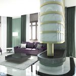 Christian Grande Castrocaro Terme Hotel - Luxury Living
