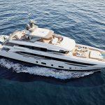 Benetti Diamond 145' (2)