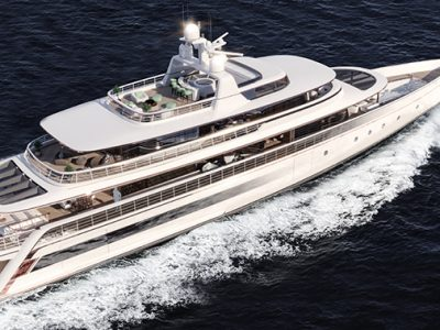 """Maharani by Prime, here is the """"Yacht Resort"""""""