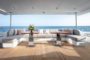 Azimut Yachts Grande 30 Metri _9543