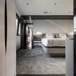 Azimut Yachts Grande 30 Metri  _9543 G30METRI GT Owner Suite 4