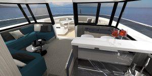 Cetera Yachts n