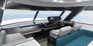 Cetera Yachts l