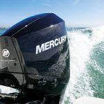MERCURY 200 V6 EFI _1110954