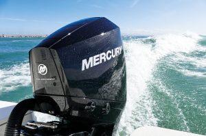 MERCURY 200 V6 EFI v