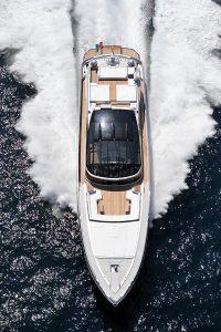 Yacht design v