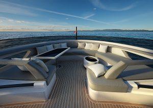 Cetera Yachts m