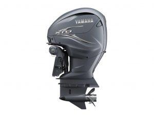 Yamaha F375 XTO b